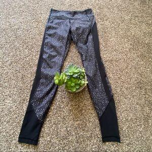 🎉Sale🎉Lululemon Full Length Yoga Pants